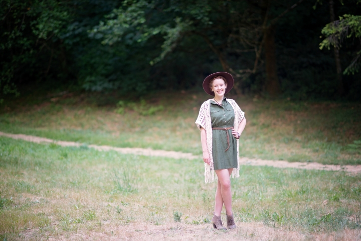 sammamishwaphotographer-1-2