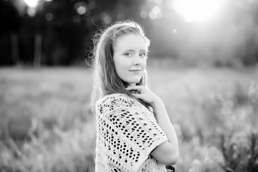 sammamishwaphotographer-18